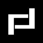 PUDLEE[パドリー]公式アカウント